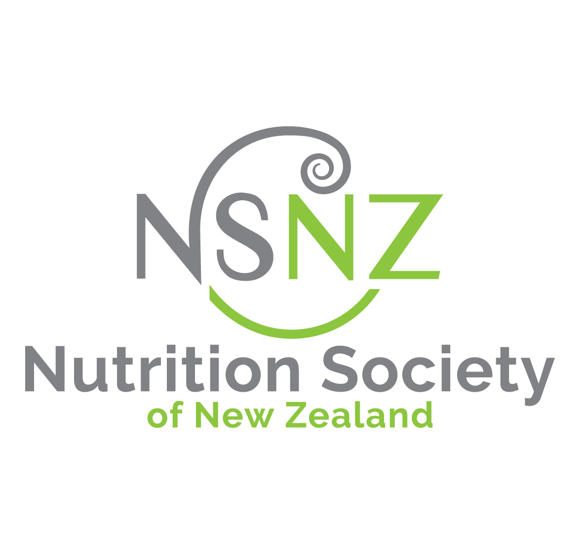 Nutrition Society of NZ